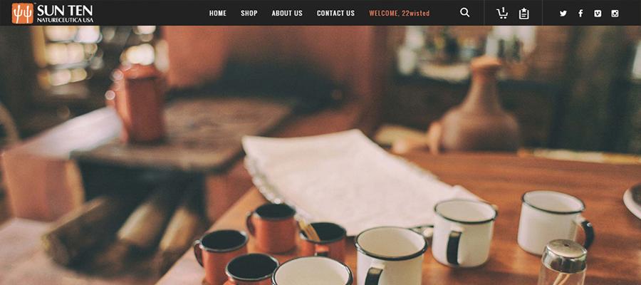 STN_Homepage