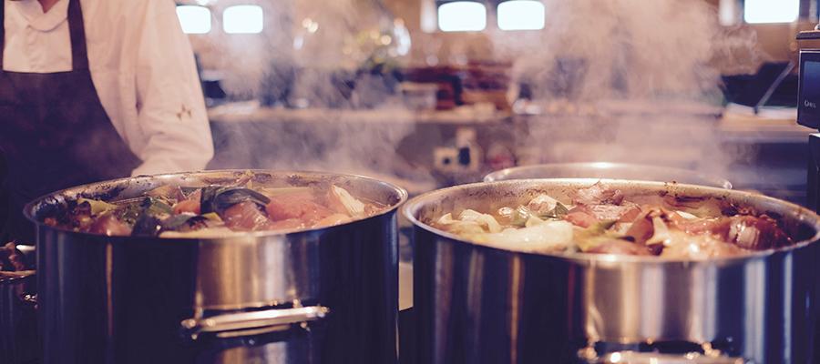 Borg_Kitchen