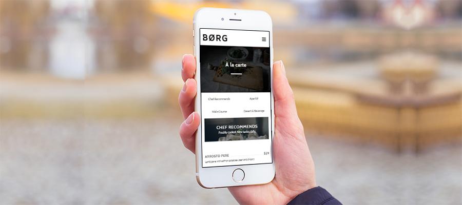 Borg_Mobile