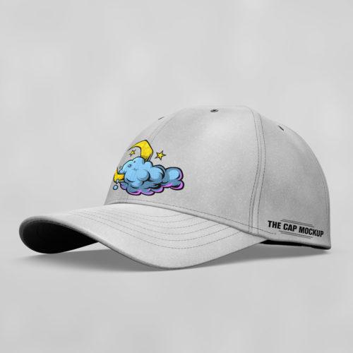 Hat_Mock