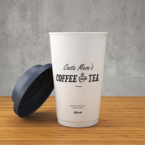 Paper_Cup_Mock_Render