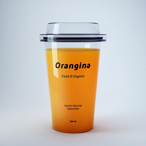Plastic_Cup_Mock_Render