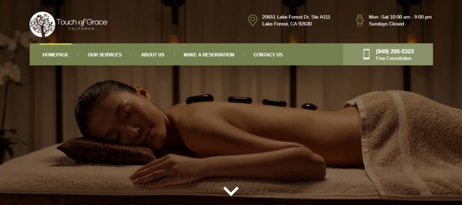 TOG_Homepage