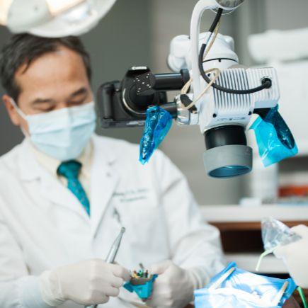 SC Endodontics